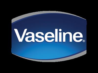 Vasline